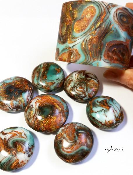 beads_bracelet_logo.jpg
