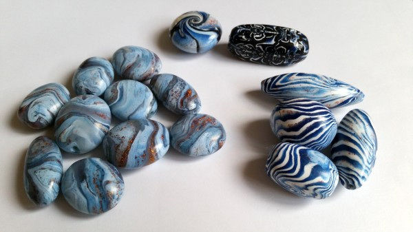 mocume scrap beads.jpg