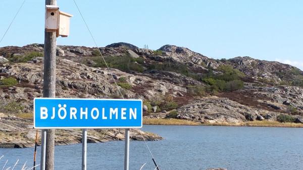 Björholmen_.jpg