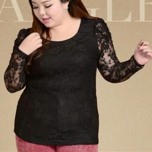 instock_plus_size_laced_sleeve_top_1400726564_3cb6f99f