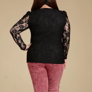instock_plus_size_laced_sleeve_top_1400726564_b42bf244