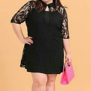 instock_plus_size_2_way_laced_frock_1400727247_67d5b556