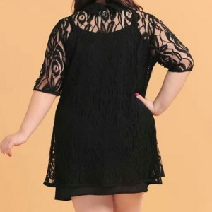 instock_plus_size_2_way_laced_frock_1400727247_a13ec48d