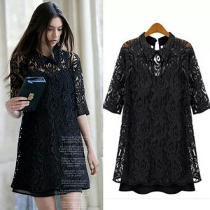 instock_plus_size_2_way_laced_frock_1400727247_f8545882