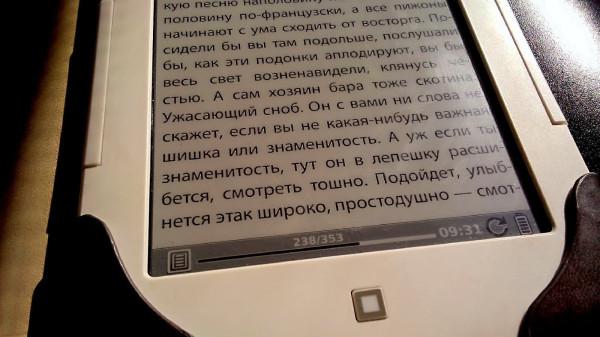 a8402dac_o
