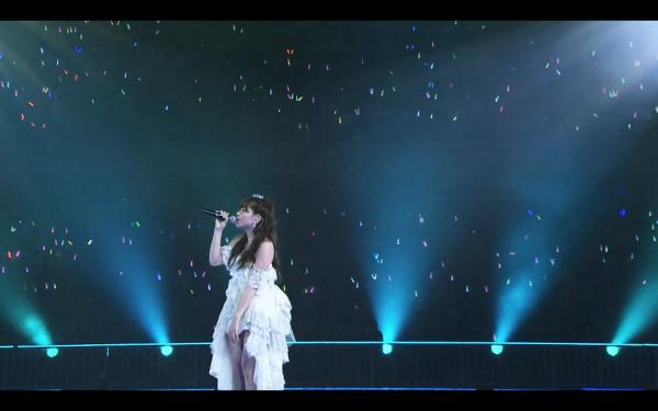 Screen Shot 2014-09-18 at 12.26.11 AM