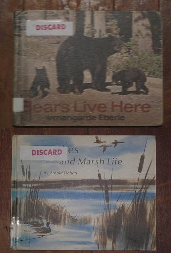 wildlifebooks