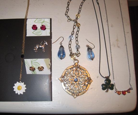 jewelrybonanza