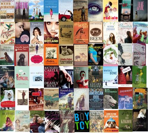books2013b
