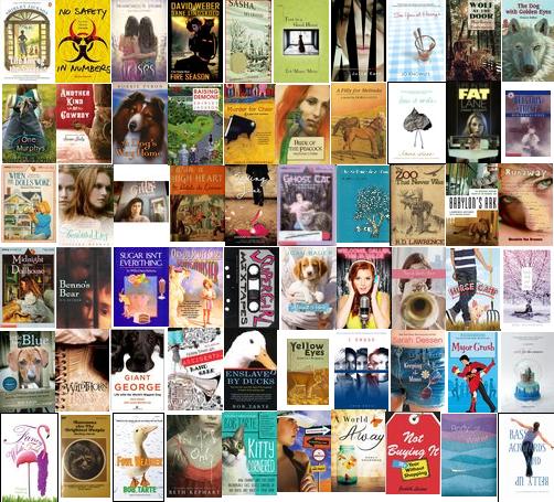 books2013a