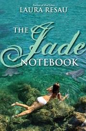 jadenotebook