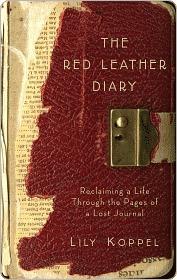 redleatherdiary