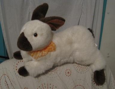 plushrabbit
