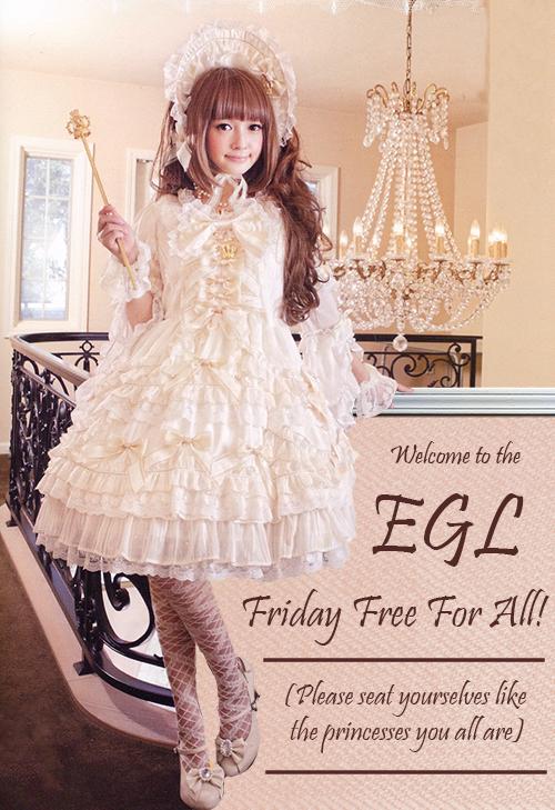 egl-ffa-hostess