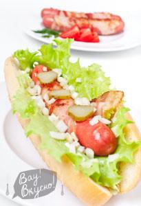 chicago_hotdog3-205x300