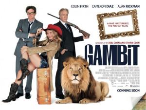 Gambit-UK-Poster-585x441