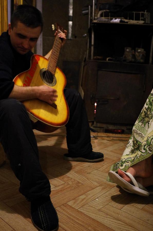 Vitaly_Leontiev_Ufa-24_Gitara