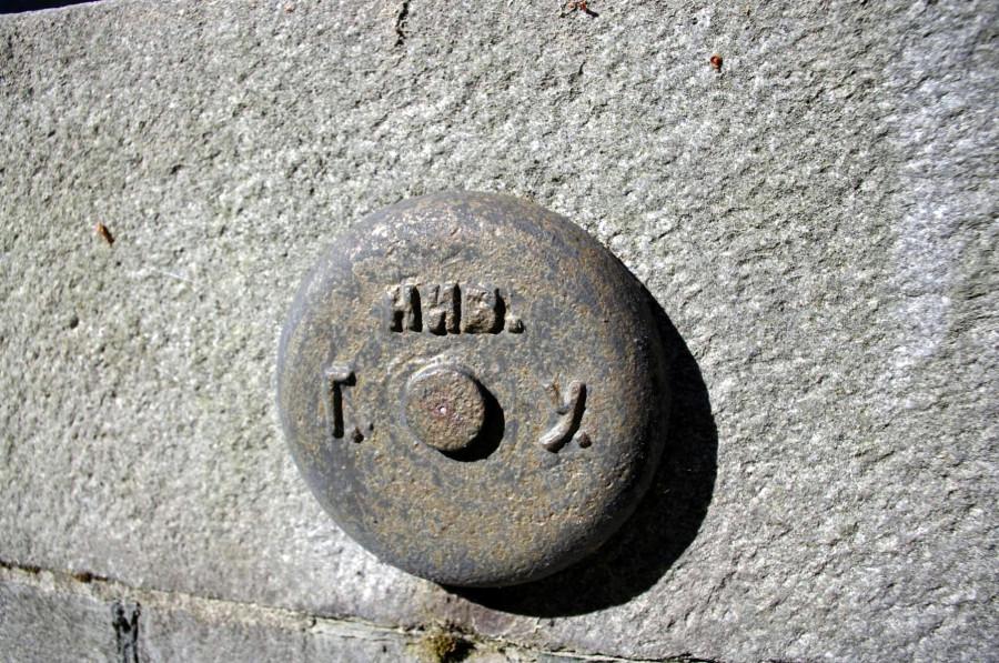 IMGP8543
