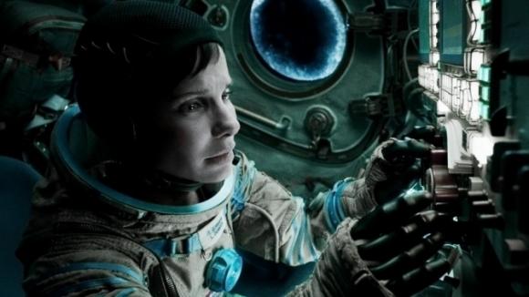 kinopoisk.ru-Gravity-2232464