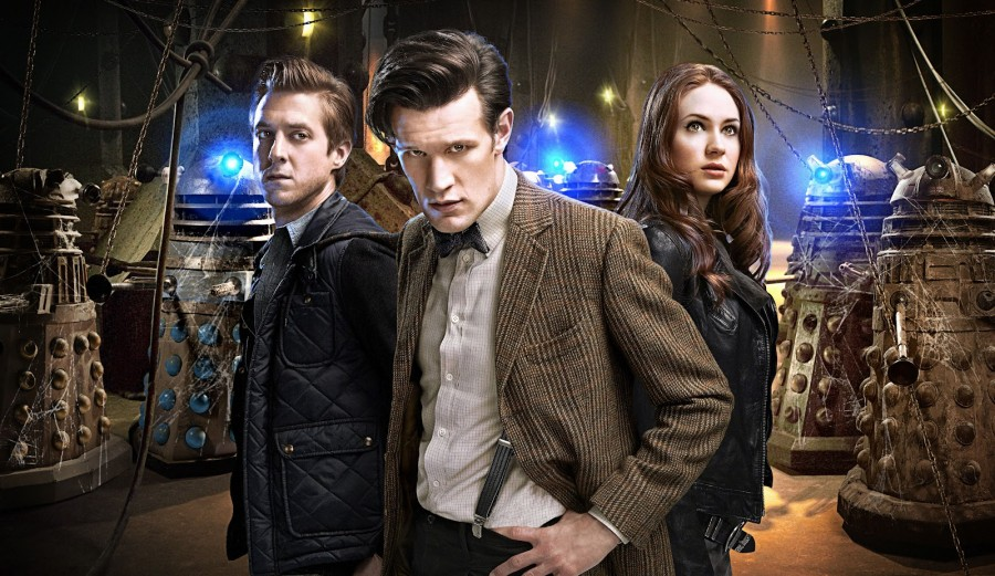 2270971-high_res-doctor-who-series-7