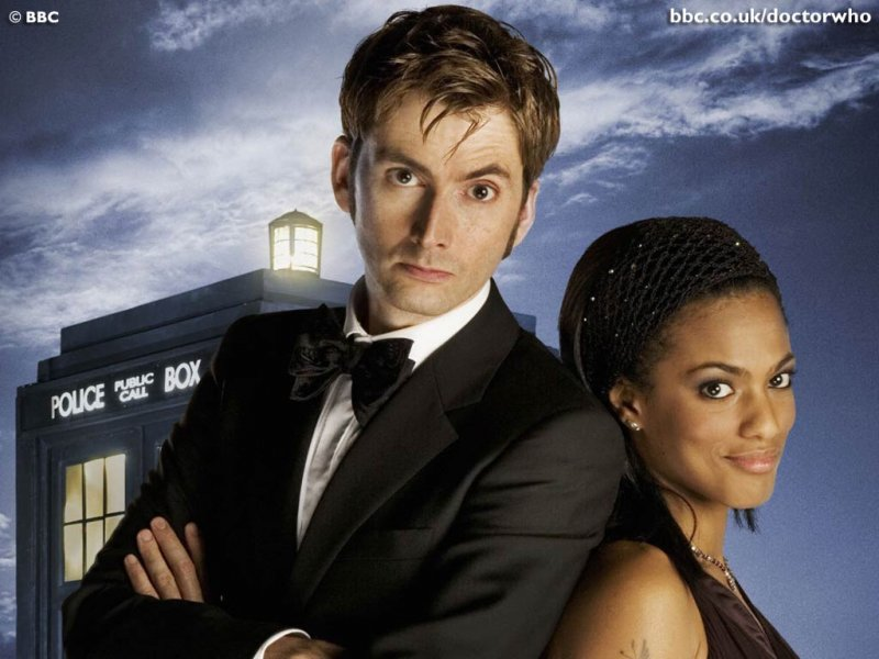 Doctor-Who-4-1