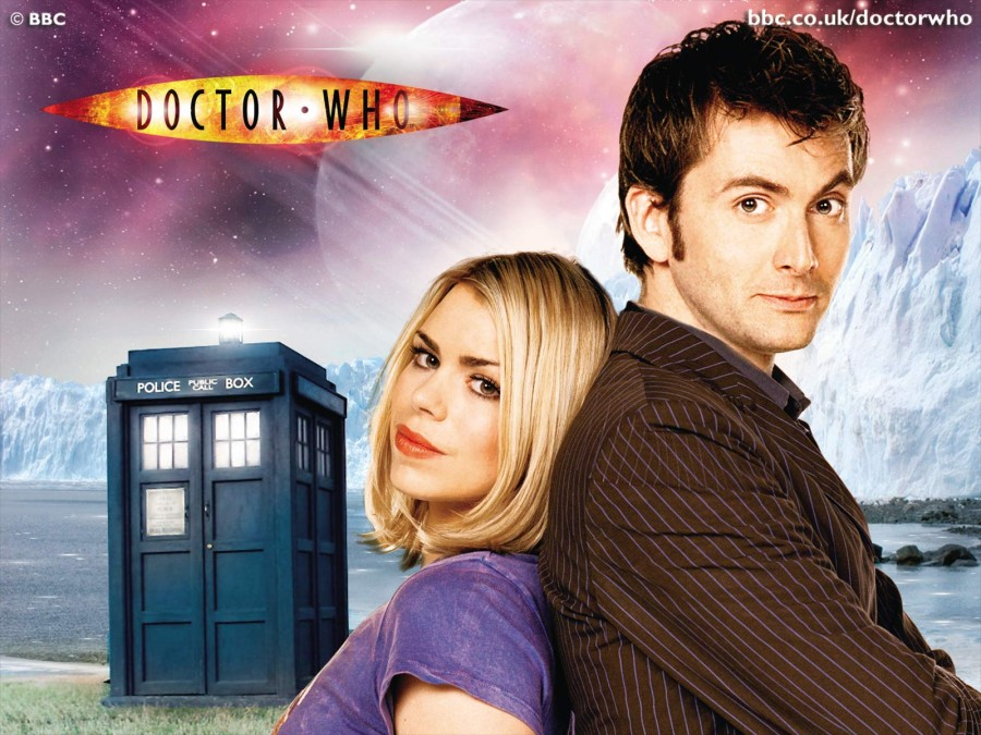 Rose-Doctor-badwolf-tenth-rose-715326_1600_1200