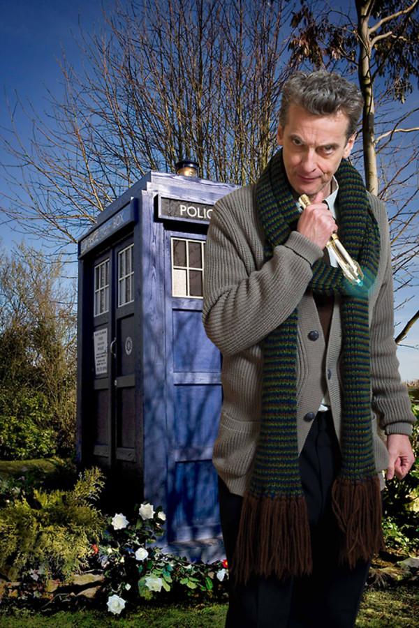 Peter-Capaldi