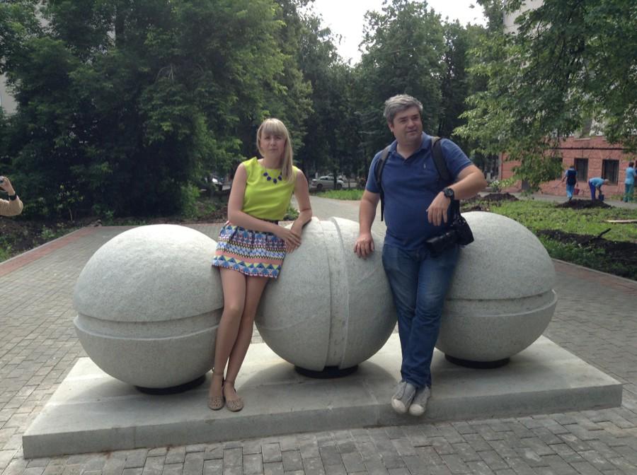 Три шурупа уфа памятник цена на памятники в новосибирске ш