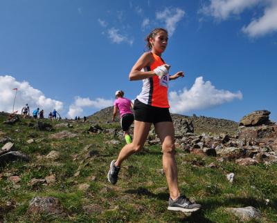races-140705-konzhak1