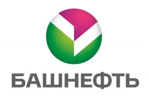 Логотип-Башнефть
