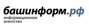 bashinform_logo