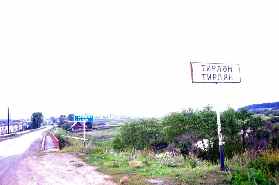 IMGP2611