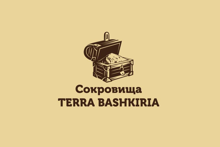 """Приключенческая игра """"Сокровища Terra Bashkiria"""" Как все придумалось и как  получилось?"""