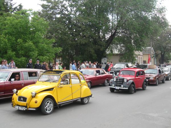 Парад ретроавтомобилей.jpg