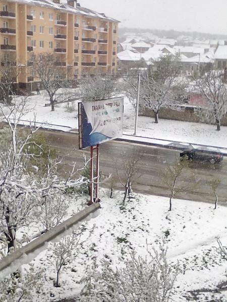 Апрельский снегопад.jpg