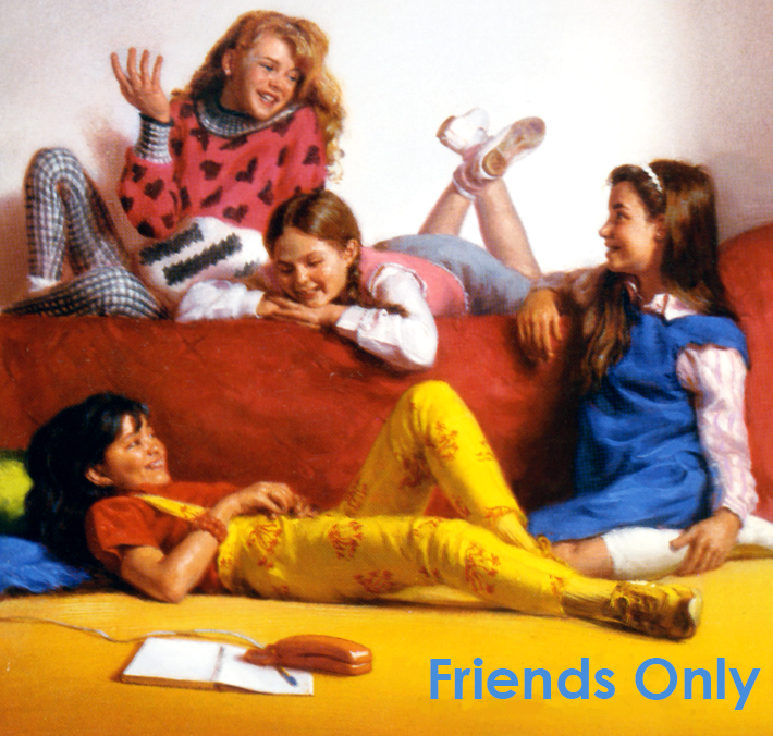 bsc-friends-only-banner