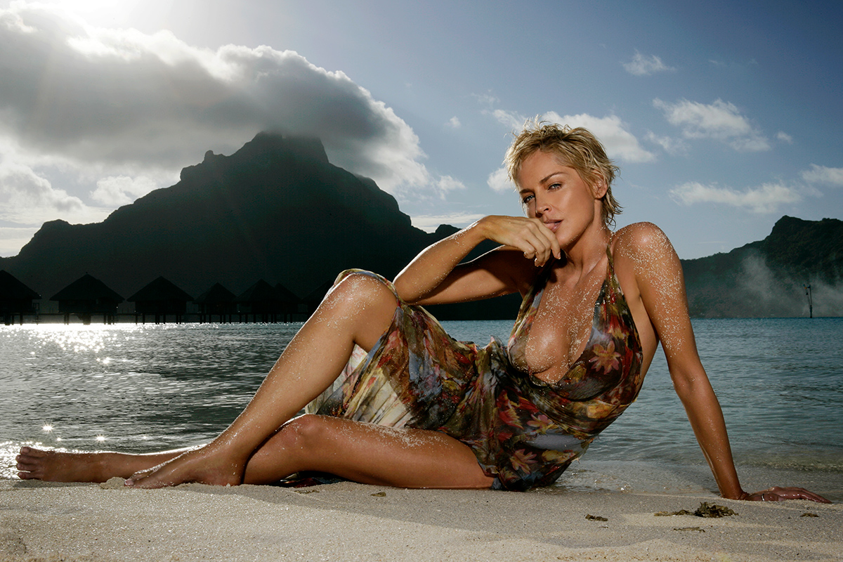 Sexy latina veronica rodriguez