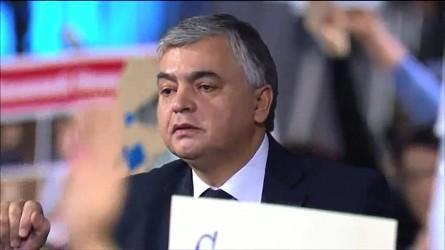 safarov pressconf2