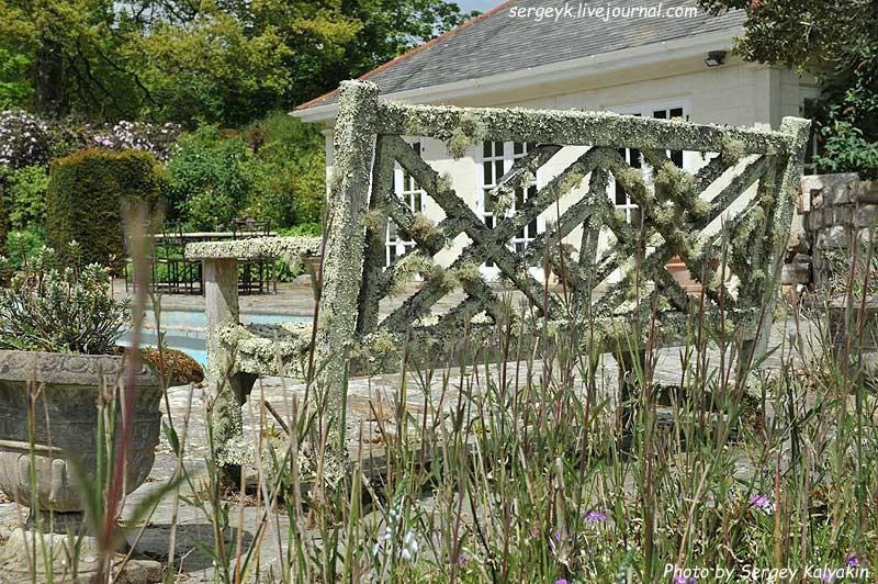 Bonython Estate Gardens (116).JPG