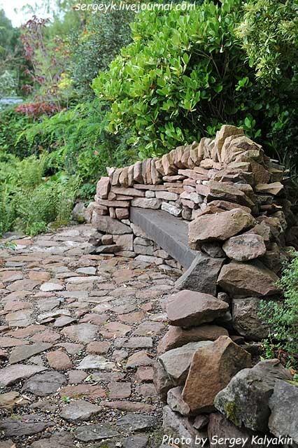 Veitch Garden 163.JPG