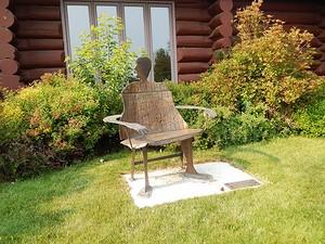 бабушкина скамейка Марго.jpg