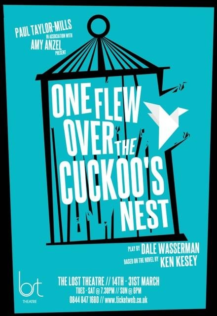 a summary of ken keseys one flew over the cuckoos nest As well as being regarded as a classic novel and film, 'one flew over the cuckoo's nest' is generally considered to have left a lasting impact on the field of psychiatry.