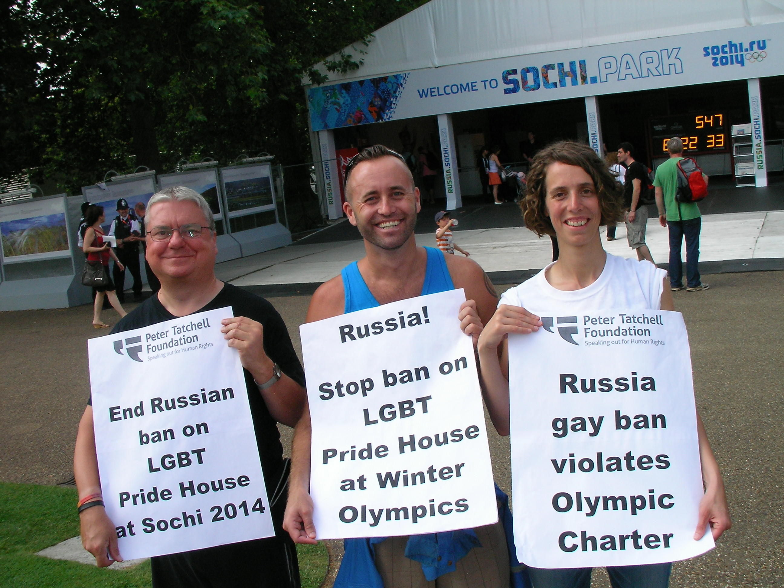 Sochi-protest-9-Aug-2012-3