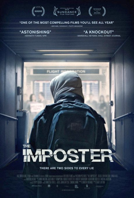 The_Imposter_poster_460x681