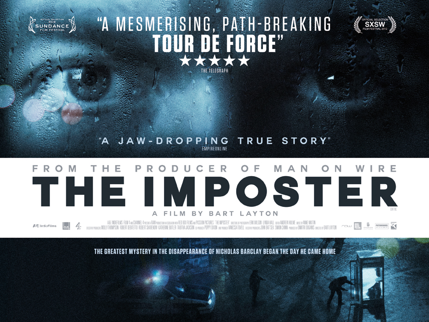The-Imposter-UK-Poster