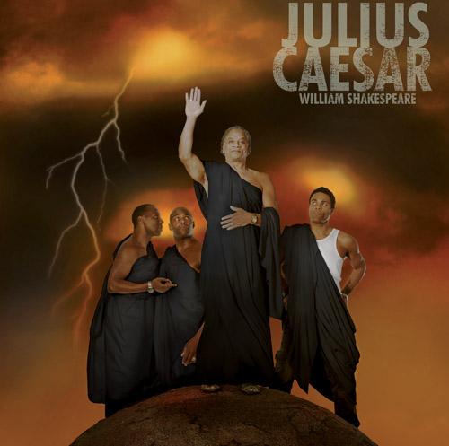 Julius_Caesar_1_main