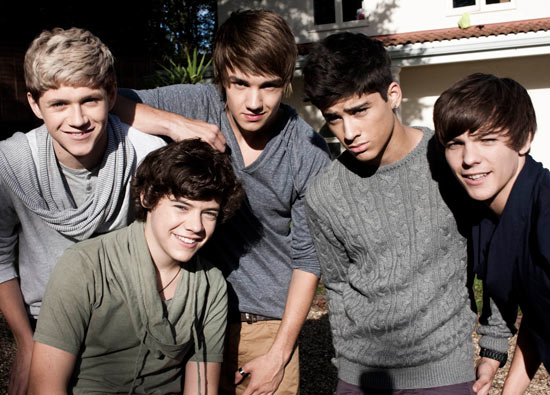 one-direction-photo