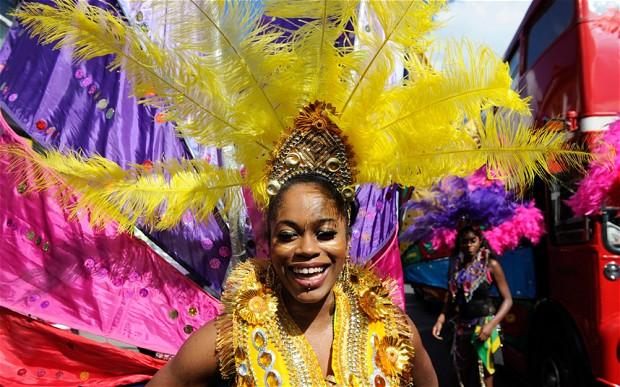 Carnival5_2320254i