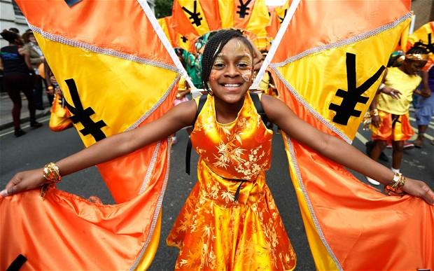 Carnival10_2320288i