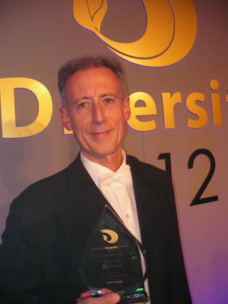 National_Diversity_Awards_1_21_Sep_12